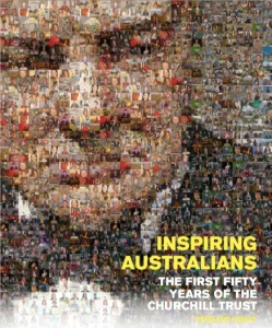 Inspiring Australians